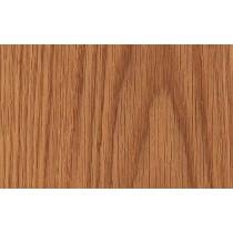 2440 x 1220 x 12mm Crown White Oak MR MDF