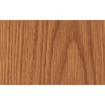 2440 x 1220 x 18mm Crown White Oak A/B (MR) MDF