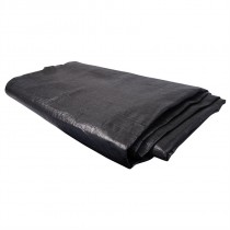 Geotextile Mini Pack 4.5mx10m