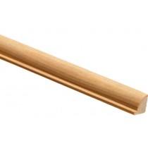 Pine Glass Bead 15 x 12mm 2400mm