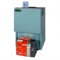 Grant Euro flame Condensing Boilerhouse 90-120 (E26-36KW)