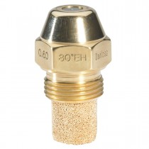 Danfoss Oil Nozzle 0.55x80 (S) 030F8910