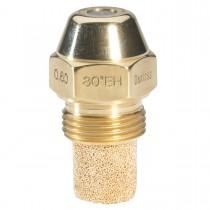 Danfoss Oil Nozzle 0.60x80 (S) 030F8912