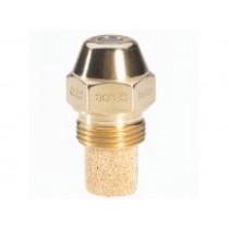 Danfoss Oil Nozzle 0.60x80 (EH) 030H8312