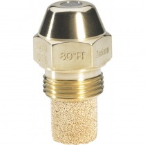 Boi Danfoss Nozzle 1.50x80H 030H8928