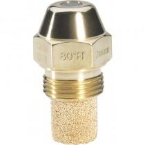 Danfoss Nozzle 1.00x80 (ES) Solid 030F8320