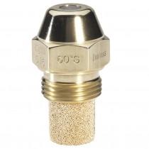 Danfoss Oil Nozzle 0.85x60 (ES) 030F6318