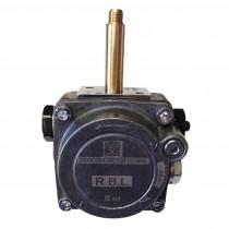 Riello Rdb Oil Pump