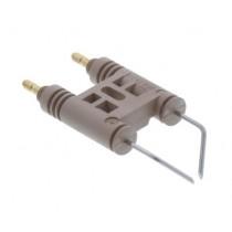 Riello Rdb Electrode 50-70