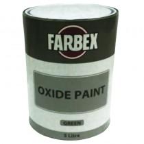 Green Agri Oxide 5Ltr