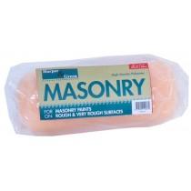 "9"" Masonry Roller Sleeve"