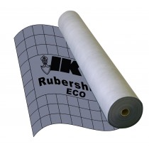 Rubbershield Eco Breather Membrane 50x1.5mt