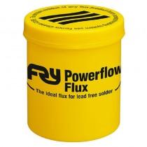 Powerflow Flux Large