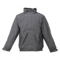 Regatta Dover Jacket GREY (Small)