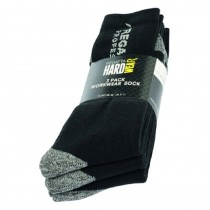 Regatta 3Pack Work Sock