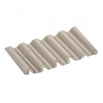 Corrugated Fasteners Standard 13mm (X08NRA) qty 4000