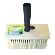 Jumbo Block Brush 6""