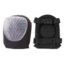 Super Gel-Filled Kneepad (Black)