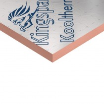 K3 Floorboard 135mm x 2.4m x 1.2m