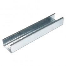 Knauf C Stud 50mm x 3.0m