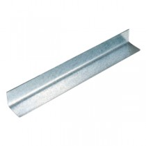Angle Section 25x50mm x 3m