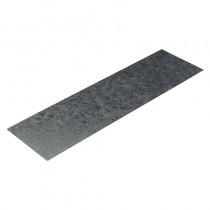 Flat Fixing Plate 70mm x 2.4m