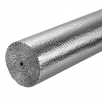 Komfort Wrap Reflective Insulation 1.25m x 5.6m