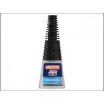 Precision Loctite Super Glue 5g