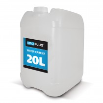 Water Carrier 20L