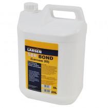 SBR Bond (Larcem 25) 25L