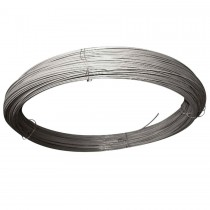 Line Wire 2.5mm (25Kg) Roll