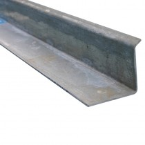Lintel Angle 2700mm Galvanised (3.2mm)