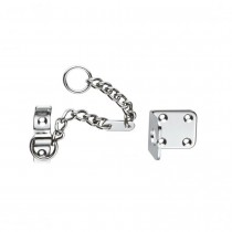 Heavy Door Chain CP