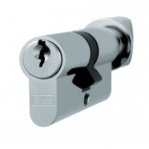 Key and Turn 45x45 NP