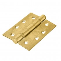Ball Bearing Hinges Grade 13 EB (Pair)