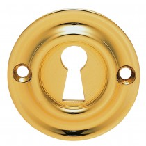 Escutcheon - Victorian BP