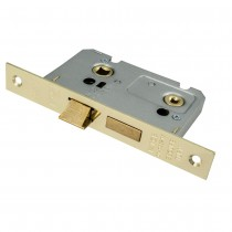 Easi T Bathroom Lock EB