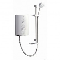 Mira Sport Electric Shower 9.8
