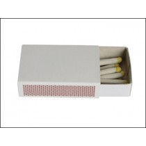 Monument 1471I Smoke Matches (12 Pack)
