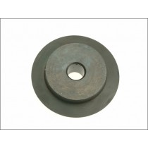 Monument 269N Autocut Pipe Slice Spare Wheel