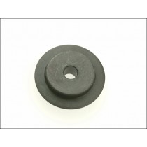 Monument 273a Spare Wheel For Pipe Cutter O,1,2a,TC3
