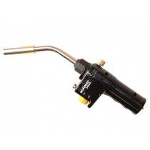 Monument 3450g Gas Torch