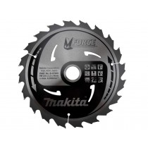 Makita 235x20Tx30mm Standard TCT Saw Blade