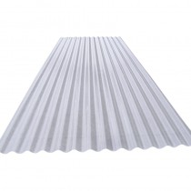 Marvec Corrugated Sheet 14ft 8/3 608mm