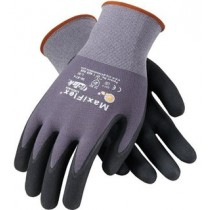 Maxiflex Ultimate Glove (Size 10)