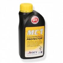Adey Mc1p Inhibitor 500ml