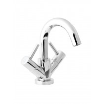 Insignia Mono Basin Mixer 2 Handle