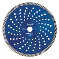 MEXCO 230mm Dual Purpose-Turbo Xcel Grade