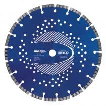 MEXCO 300mm Tri-Purpose Xcel Grade