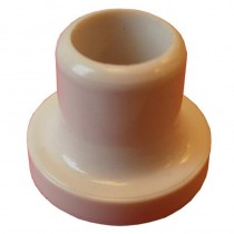 "1/2"" Low Pressure Nylon Seat (Ball Valve) Pack of 2"